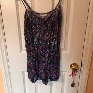 Small romper from American Eagle